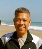Duke Nguyen