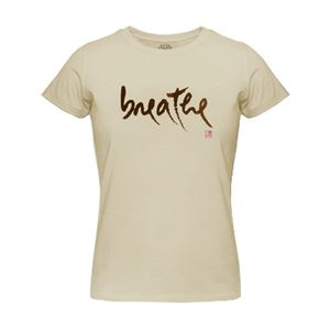 Picture of Breathe (Woman)
