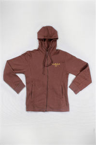 Picture of Hoodie - Breath and Smile (Unisex)