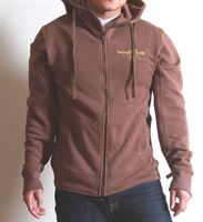 Picture of Hoodie - Mindfulness - Unisex